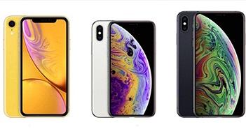 """Không chỉ giá rẻ, iPhone XR còn """"ăn đứt"""" iPhone XS Max ở 9 điểm này"""