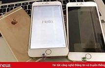 iPhone khóa mạng sắp biến mất ở Việt Nam?