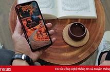 iPhone Xr về Việt Nam giá 20,9 triệu đồng