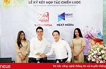 YAN News và Truyền hình Vĩnh Long sẽ phát sóng trực tiếp giải đấu AFF Cup 2018