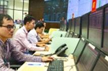 Mạng 3G Viettel được đánh giá tốt tại Việt Nam