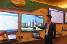 Viettel cam kết triển khai hạ tầng IoT trên toàn quốc