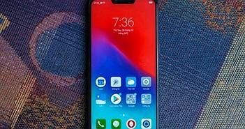 """Đánh giá nhanh Realme C1: """"món hời"""" trong phân khúc smartphone dưới 3 triệu đồng"""
