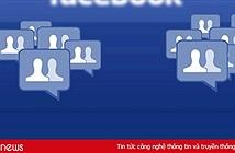Người Việt tham gia các nhóm trên mạng xã hội để kết nối, học hỏi