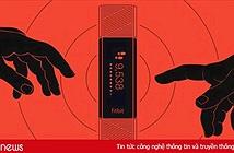 Vụ án bí ẩn không lời giải, nghi phạm không ai ngờ tới với nhân chứng duy nhất là chiếc vòng Fitbit