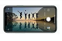 iPhone 11 bán chạy, Samsung phải tăng sản lượng màn OLED cho Apple