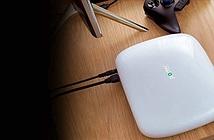 Các nhà nghiên cứu tìm ra cách tăng phạm vi phát WiFi lên thêm 67m chỉ bằng cập nhật phần mềm