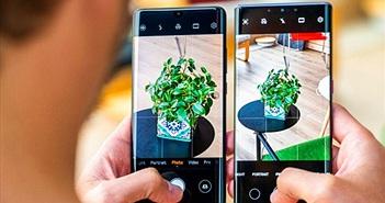 Huawei sẽ xuất xưởng 270 triệu smartphone trong năm nay
