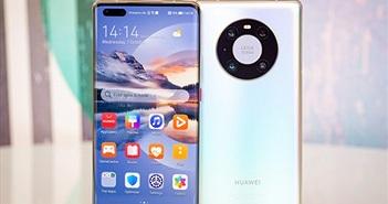 Huawei Mate 40 series có đủ tốt để bạn không cần Google?