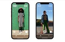 iPhone 12 Pro có tuyệt chiêu đo chiều cao con người