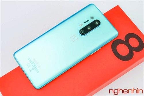 OnePlus Nord N100 pin lớn hơn, giá rẻ hơn nhiều chuẩn bị lên kệ