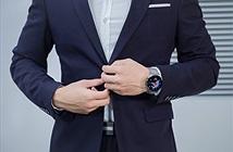Trải nghiệm smartwatch Huawei GT 2 Pro: đẹp hơn, pin nửa tháng, chăm sóc toàn diện