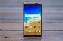 HTC cho phép đăng ký dùng thử phần mềm, thiết bị trước khi ra mắt