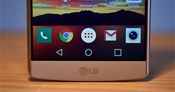 LG tái cấu trúc lãnh đạo để linh hoạt và nhạy bén hơn