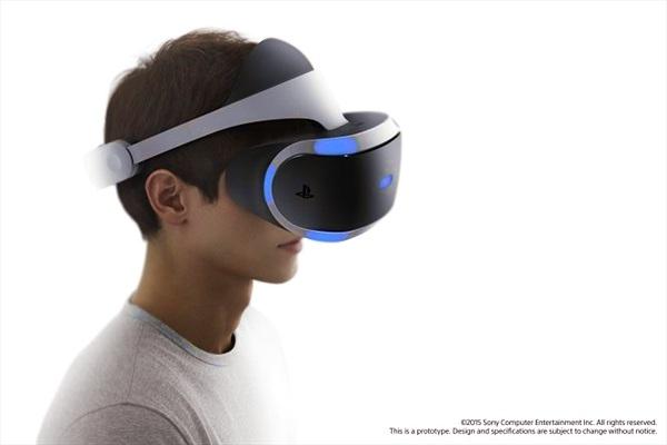 Apple nhảy vào thị trường thực tế ảo