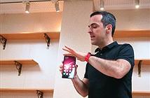 Lãnh đạo Xiaomi: chúng tôi có thể bán 10 tỷ smartphone không cần lãi