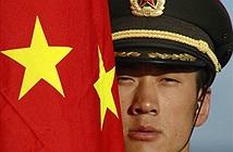 Trung Quốc có thể đe doạ kế hoạch phủ Internet toàn cầu của Elon Musk