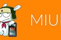 Xiaomi chẳng kiếm được xu nào từ smartphone