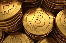 Bitcoin bất ngờ lập kỷ lục mới: Vượt ngưỡng 9000 USD, tăng 1000 USD trong 9 ngày