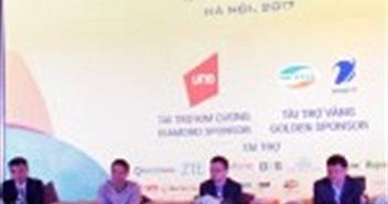 DN Việt cần chủ động chuyển đổi từ kinh doanh truyền thống lên môi trường trực tuyến