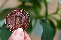 Cảnh báo lượng điện tiêu hao khi đào bitcoin