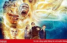 Cạn kiệt ý tưởng, Hollywood làm cả phim về... trào lưu đập hộp trên YouTube?