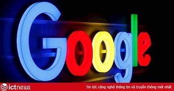 Nga mở phiên tòa cáo buộc Google không tuân thủ luật pháp nước này