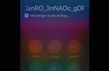 Facebook Messenger nghe lén người dùng iPhone?