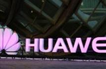 Huawei đang bị Mỹ và một số quốc gia cấm cửa vì lý do an ninh quốc gia