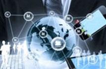 """Internet Day 2018: Bàn tròn xây dựng Hệ sinh thái số Việt Nam"""""""