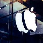 Liệu Apple có thoát khỏi chu kỳ 10 năm định mệnh?