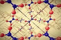 Chuyển đổi chất gây ô nhiễm không khí độc hại thành hóa chất công nghiệp
