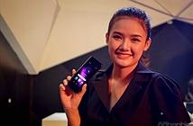 Siêu phẩm Samsung Galaxy Fold smartphone màn hình gập ra mắt người dùng Việt giá 50 triệu