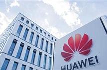 Huawei, ZTE gánh thêm đòn cấm: Nước Mỹ cũng loay hoay