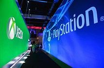 Tin tặc tấn công mạng trò chơi trực tuyến của Microsoft, Sony