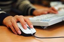 Bình Phước: 100% doanh nghiệp TT&TT sẽ báo cáo trực tuyến với cơ quan quản lý