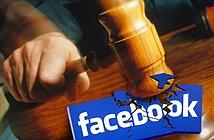 Facebook bị kiện vì đọc tin nhắn người dùng