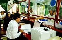 Lâm Đồng: Triển khai phần mềm khảo sát người dân về chất lượng dịch vụ công