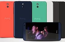 HTC sẽ học theo mô hình bán hàng của Xiaomi