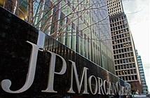 Sai lầm ngớ ngẩn khiến JP Morgan mất 83 triệu tài khoản?