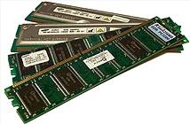 Cải thiện RAM để tăng tốc độ lướt web trên trình duyệt