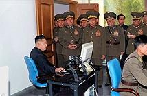 Triều Tiên có đội tin tặc giỏi nhất thế giới?