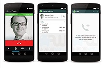 WhatsApp thử nghiệm tính năng gọi điện