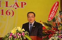 Quảng Ninh thuộc tốp đầu về ứng dụng CNTT trong CCHC