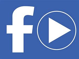 Hướng dẫn cách tải video Facebook về điện thoại Android, về iPhone