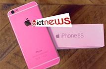 Hướng dẫn dùng iTools, iFunbox chép ảnh vào iPhone thoải mái