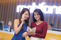 Sắp báo cáo Chính phủ phương án cổ phần hóa MobiFone
