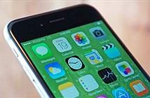 Apple được xử trắng trong vụ kiện chặn tin nhắn iMessages