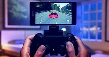 8 tựa game thú vị dành cho iPhone, iPad và thiết bị Android mới của bạn