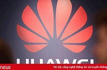 6 lý do Huawei khiến cho Mỹ và các nước đồng minh lo sợ, số 1 chính là mối đe dọa đối với công nghệ 5G